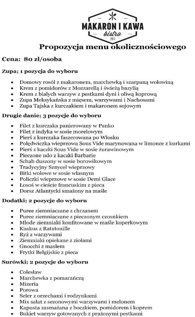 thumbnail of Propozycja-menu-okolicznościowego-2018 NOWE-1
